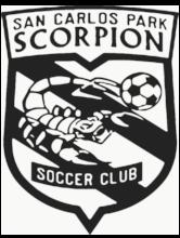 San Carlos Park Scorpion Soccer Club